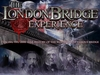 The London Bridge Experience and London Tombs photo