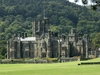 Margam Country Park photo