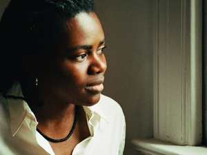 Tracy Chapman artist photo