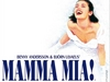 Mamma Mia - The Musical (Touring) to appear at Leeds Grand Theatre in May 2017