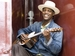The You Really Got Me Tour: Eric Bibb, North Country Far, Yana Bibb event picture