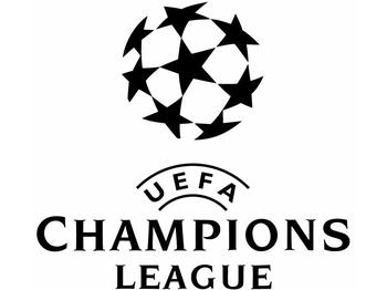 Manchester City vs Real Madrid: UEFA Champions League Football picture
