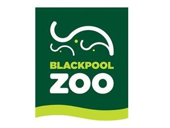 Blackpool Zoo venue photo