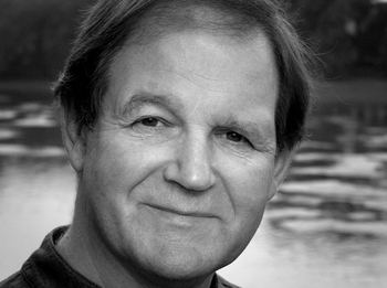 In Conversation: Michael Morpurgo picture