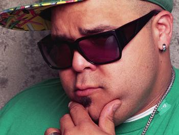 X: I'm A House Gangster: DJ Sneak + Chris Carrier + Hector Moralez + Jordan Peak + Riki Inocente picture