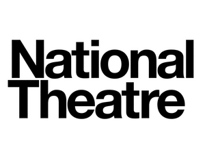 National Theatre Olivier artist photo