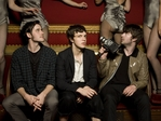 Friendly Fires artist photo