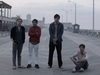 Grizzly Bear: Bexhill-on-Sea tickets now on sale