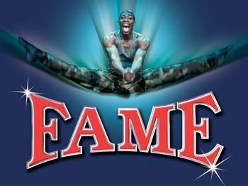 Fame - The Musical picture