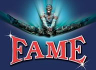 Fame - The Musical artist photo