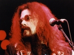 Roy Wood artist photo