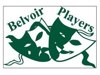 No Hope Here: Belvoir Players picture