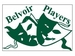 The Year Of The Hiker: Belvoir Players event picture