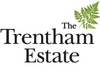The Trentham Estate photo