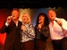 Roll Back The Years: Brotherhood Of Man, Vanity Fare event picture