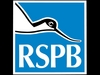 RSPB Minsmere Discovery Centre photo
