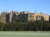 Berkeley Castle photo