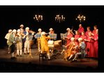 18th Century Concert Orchestra & Choir artist photo