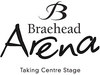 Braehead Arena photo