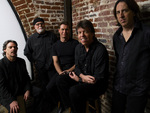 George Thorogood & The Destroyers artist photo