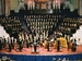 Festive Box Of Delights: Leeds Festival Chorus, Orchestra Of Opera North, Simon Wright event picture
