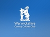 Warwickshire County Cricket Club photo