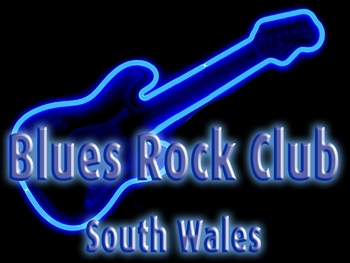 The Blues Rock Club @Royal British Legion venue photo