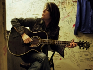 Kathy Mattea artist photo