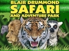 Blair Drummond Safari & Adventure Park photo