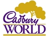 Cadbury World photo