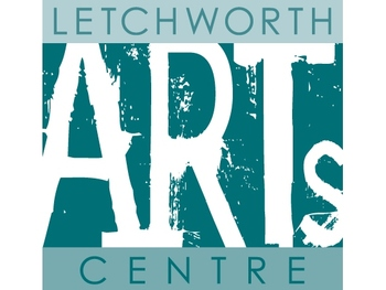 Letchworth Arts Centre venue photo
