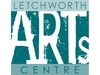 Letchworth Arts Centre photo