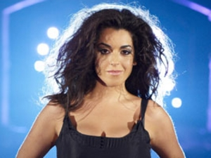 Ruth Lorenzo artist photo