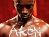 Akon to appear at Manchester Academy in October
