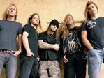 Children of Bodom artist photo