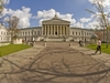 University College London Museums & Collections photo