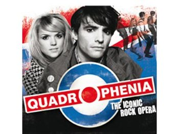 Quadrophenia (Touring) picture