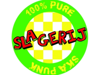 Slagerij artist photo