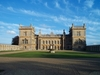 Grimsthorpe Castle photo