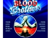 Blood Brothers - The Musical (Touring) to appear at Theatre Royal, Norwich in September