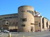 National Museum Of Scotland photo