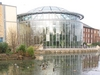 Sunderland Museum & Winter Gardens photo
