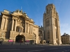 Bristol's City Museum & Art Gallery photo