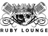 The Ruby Lounge photo