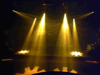 The Bridge House 2 venue photo