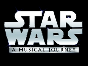 Star Wars - A Musical Journey artist photo