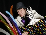 JezO's Magic And Laughter Show artist photo