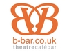 The B-Bar @ The Barbican photo