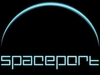 Spaceport photo