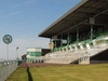 Brighton Racecourse photo
